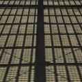禁固と懲役