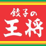 gyozao