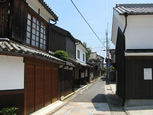 京都のひな祭りイベント