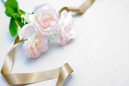 父に日に贈る人気の花ランキング