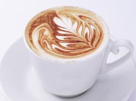 コーヒーとコーヒー飲料の違いとは