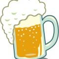 ビールと発泡酒、第三のビールの違い
