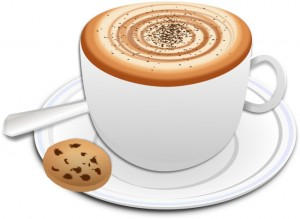 カフェラテとカフェオレの違い