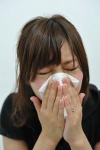 花粉症の治療法・舌下免疫療法の費用