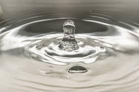 雨水タンク2015