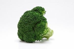 春野菜の栽培は簡単なのか?