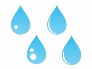 雨水タンクのメリットデメリット