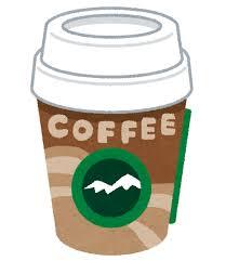 コーヒー飲料