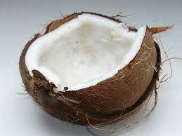 ココナッツオイルの効果と口コミ