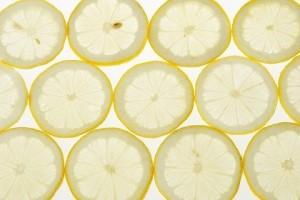 イチゴジャムのレモンなしレシピ