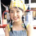 柊瑠美子役時代
