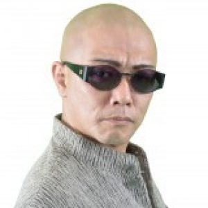 モノマネ芸人バンドー太郎