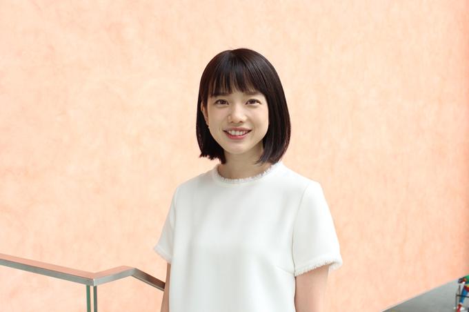 弘中綾香のトークが面白い